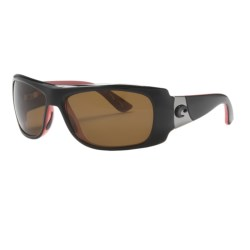 Costa Bonita Sunglasses - Polarized