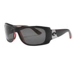 Costa Bonita Sunglasses - Polarized