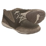 Merrell Barefoot Life Orbit Glove Shoes - Minimalist, Leather (For Men)