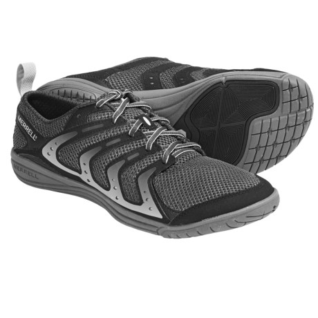 Merrell Barefoot Bare Access Running Shoes - Minimalist (For Men)