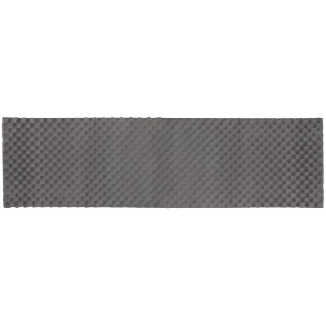 Texsport Dual-Foam Sleeping Pad