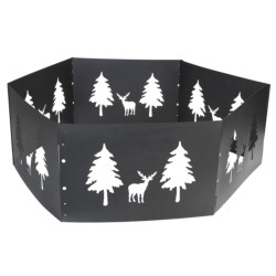 Texsport Portable Campfire Ring