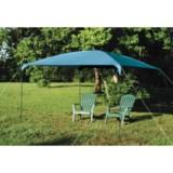 Texsport Dining Canopy - 10x10u0027  sc 1 st  Sierra Trading Post & Customer Reviews of Texsport Dining Canopy - 10x10u0027