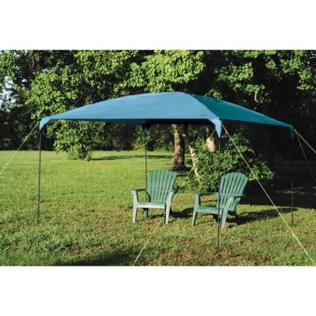 Texsport Dining Canopy - 10x10'