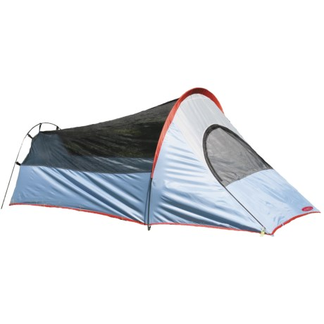 Texsport Saguaro Tent - 2-Person, 3-Season