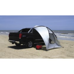 Texsport Spinnaker Auto Shade
