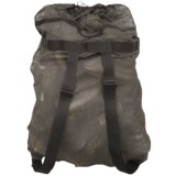 Texsport Timber Ridge Mesh Decoy Bag - 30x50""