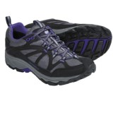 Merrell Calia Trail Shoes (For Women)