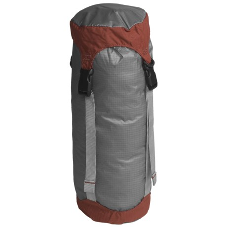 Outdoor Research Ultralight Compression Sack - 15L