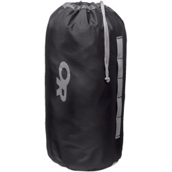 Outdoor Research Durable Stuff Sack - 20L