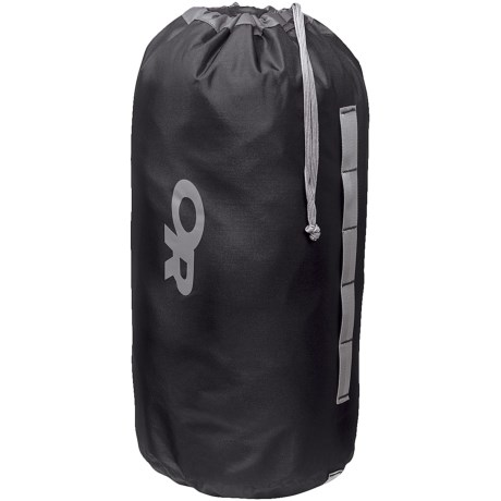 Outdoor Research Durable Stuff Sack - 10L