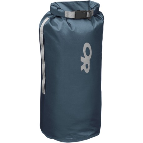 Outdoor Research Durable Dry Sack - 25L
