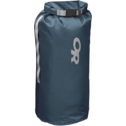 Outdoor Research Durable Dry Sack - 10L