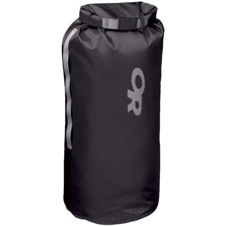 Outdoor Research Durable Dry Sack - 5L