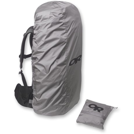 Outdoor Research Lightweight Pack Rain Cover - XL