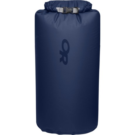 Outdoor Research Ultralight Dry Sack - 15L