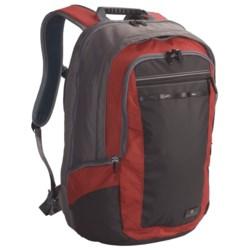 Eagle Creek Conor Backpack