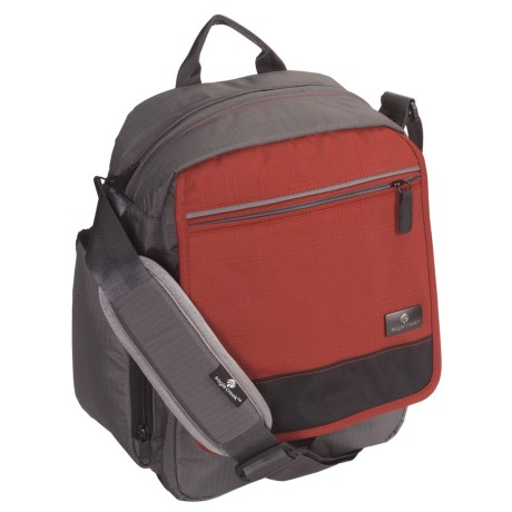 Eagle Creek Vagabond Courier Bag