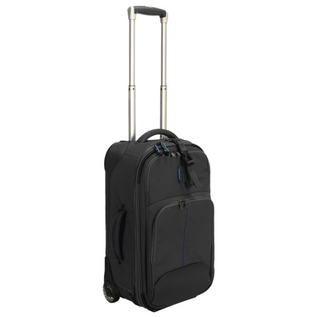 Eagle Creek Hovercraft LT Rolling Suitcase - 28""