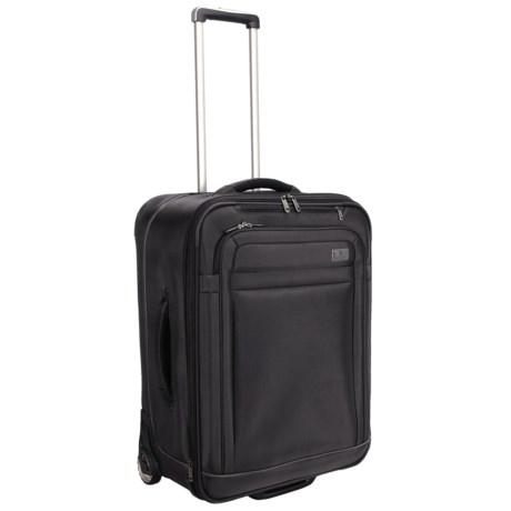 "Eagle Creek Ease Rolling Suitcase - 28"""