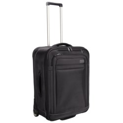 Eagle Creek Ease Rolling Suitcase - 25""