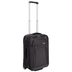 Eagle Creek Ease Carry-On Suitcase - Rolling, 22""