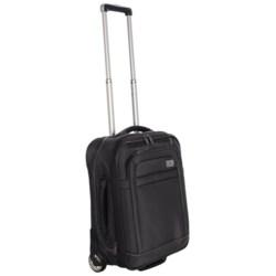 "Eagle Creek Ease International Carry-On Suitcase - Wheeled, 21"""