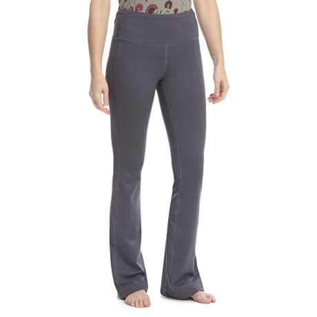 Stonewear Designs Liberty Pants (For Women)