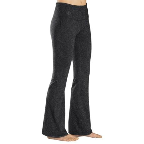 Stonewear Designs Liberty Pants (For Women)