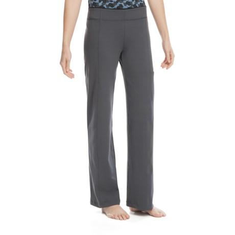 Stonewear Designs Rockin Pants (For Women)