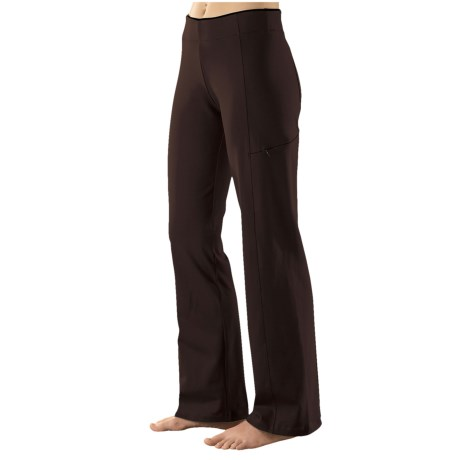 Stonewear Designs Rockin Pants (For Women)