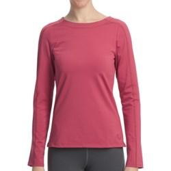 Stonewear Designs Ramblin Dryflex Shirt - Long Sleeve (For Women)