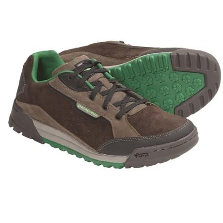 Patagonia Boaris 2.0 Shoes (For Men)