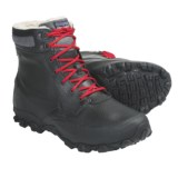 Patagonia Snow Drifter 7 Boots - Waterproof (For Men)