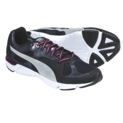 Puma Formlite XT Cross Training Sneakers (For Women)