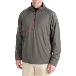Zero Restriction Power Torque Tech Sweatshirt (For Men)