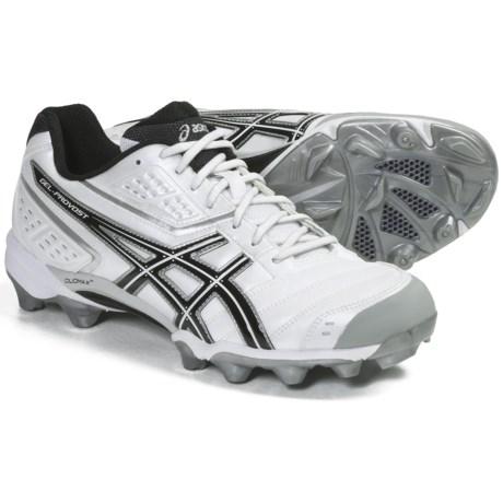 ASICS GEL-Provost Low Lacrosse Shoes (For Men)
