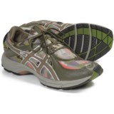 Asics GEL-Euphoria Plus Shoes - Lace-Ups (For Women)