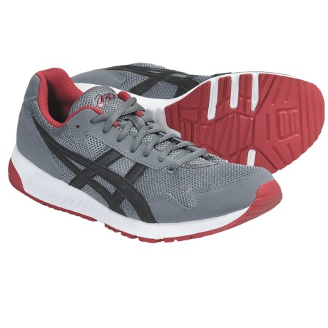 Asics GEL-Clayton Shoes (For Men)