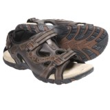 Geox Uomo Off Road X Sandals (For Men)