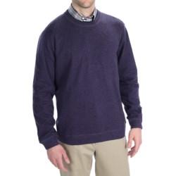 Nat Nast Kansas City Ditty Sweater (For Men)