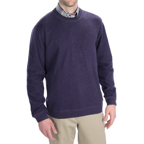 Nat Nast Kansas City Ditty Sweater (For Men)