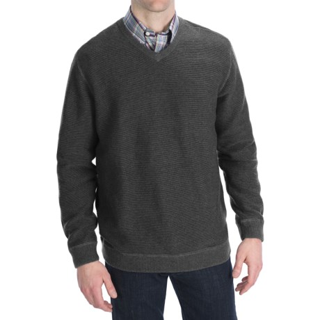 Nat Nast In the Mix Sweater (For Men)