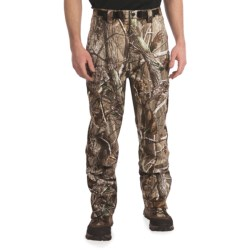 Scent-Lok® Mirage Carbon Alloy Pants - Lightweight (For Men)