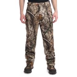 Scent-Lok® Savanna Vigilante Carbon Alloy Pants (For Men)
