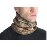 Scent-Lok® TimberFleece Face Mask (For Men)