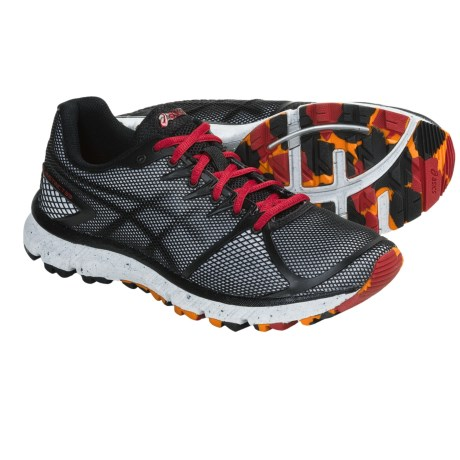 Asics GEL-Instinct 33 Trail Running Shoes (For Women)