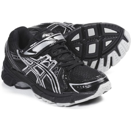 Asics GEL-1170 PS Running Shoes (For Kids)