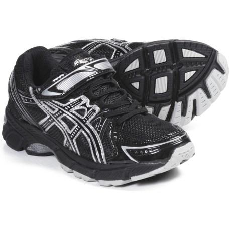 Asics GEL-1170 PS Running Shoes (For Kids)