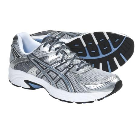 ASICS Asics GEL-Strike 3 Running Shoes (For Women)